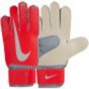 Nike Soccer Adult Unisex Goalkeeper Match Gloves